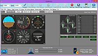 Name: flightdeck.jpg