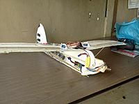Name: SportTrainer20120727.jpg