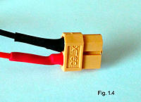 Name: Flyer-Build-Fig-1.4.jpg Views: 29 Size: 324.8 KB Description:
