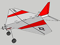 Name: Flyer-Build-Fig-02----740.jpg