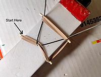 Name: Fig. 1 Rubber Band Setup 740.jpg