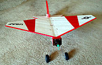Name: Fig. 7. Top-Front View 740.jpg