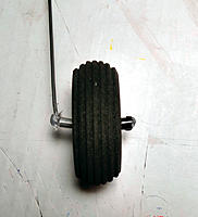 Name: Fig. 14. Wheel Hub 740.jpg