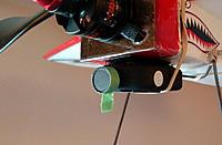 Name: Fig. 3. Mini Camera 740.jpg Views: 9 Size: 550.5 KB Description: Fig. 3. Mini camera.
