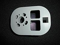 Name: Funcub NG Motor Mount.jpg Views: 62 Size: 1.06 MB Description: