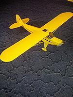 Name: 067.jpg Views: 95 Size: 169.9 KB Description: Flyzone Super Cub Select Scale