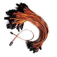 Name: thumb-10pcs-lot-600mm-60cm-RC-male-to-female-servo-extension-cord-cable-wiring-JR-Futaba-connect.jpg Views: 6 Size: 11.0 KB Description: