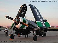 Name: corsair-97359-4.jpg
