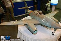 Name: 2012shanghai-940.JPG Views: 206 Size: 124.5 KB Description: