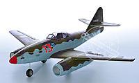 Name: 3-ch-blitzrcworks-mini-messerschmitt-me-178089big.jpg Views: 418 Size: 149.4 KB Description:
