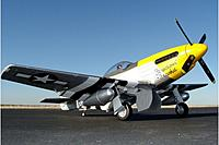 Name: 1700mm_p-51_ff_1.jpg