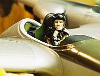 Name: Pilot1.jpg Views: 225 Size: 201.2 KB Description: