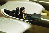 Name: Pilot2.jpg Views: 206 Size: 199.1 KB Description: