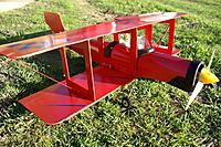 Name: pict0396-qpr.jpg Views: 71 Size: 309.1 KB Description: Needed CF spar on LE bottom wing.