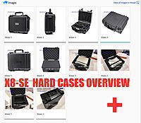 Name: Hardcases Overview.jpg Views: 3 Size: 43.3 KB Description: