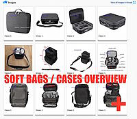 Name: SoftCaseBag Overview.jpg