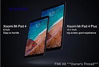 Name: Xiaomi Mi Pad 4.jpg Views: 15 Size: 57.7 KB Description: