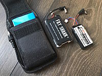 Name: IMG_4468.JPG