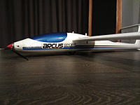 Name: IMG_0395a.jpg