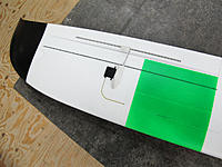 Name: IMG_0529.jpg