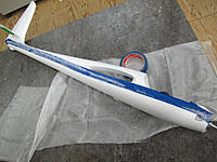 Name: IMG_0531.jpg