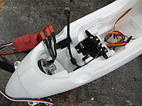 Name: IMG_0530.jpg