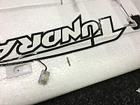Name: IMG_1013.jpg