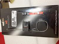 Name: Spektrum AR600 Full Range Sports RX.jpg Views: 64 Size: 244.0 KB Description: