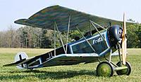Name: Rbeck07-D6-1a.jpg