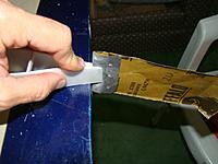 Name: 1 (8).jpg