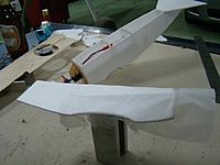 Name: 2 (5).jpg