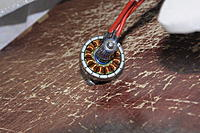 Name: _DSC3054.jpg