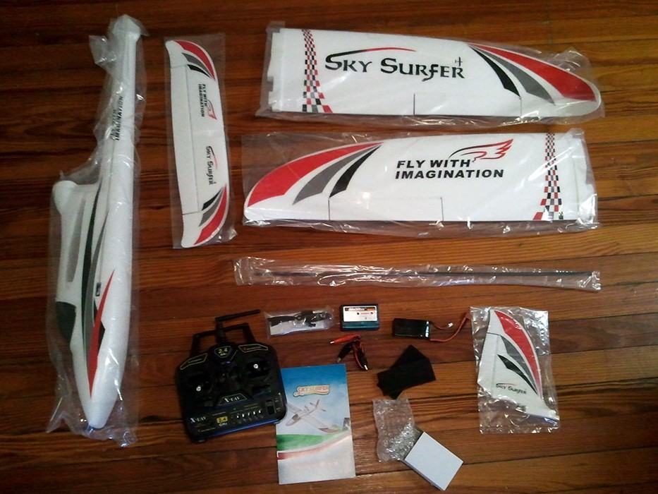 Name: WP_000928.jpg