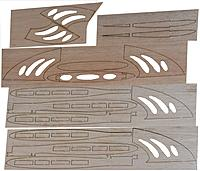 Name: Mant Lazer Cut Sheets 1.jpg Views: 311 Size: 83.3 KB Description: Not to scale but larger and cleaned up a bit so you see what they are like :-)