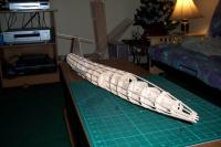 Name: new 012.jpg