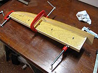 Name: IMG_9803.JPG