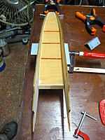 Name: IMG_9807.jpg