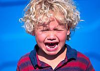 Name: crying%20boy.jpg Views: 50 Size: 42.3 KB Description: