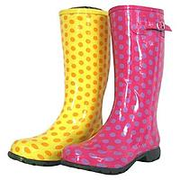 Name: rubber_boots1.jpg