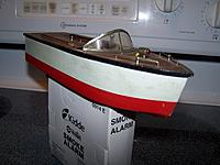 Name: boats 003.jpg Views: 35 Size: 163.7 KB Description: