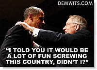 Name: demwits-obama-reid-screwing-this-country-political-cartoon.jpg Views: 29 Size: 38.7 KB Description: