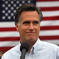 Name: Mitt-Romney-241055-4-402.jpg Views: 20 Size: 43.6 KB Description: