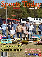 Name: October-Magazine-3503-521_big.jpg