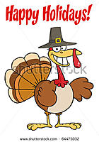 Name: stock-vector-happy-holidays-greeting-with-turkey-cartoon-character-64475032.jpg Views: 45 Size: 45.7 KB Description: