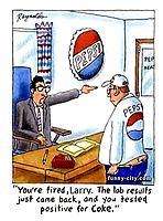 Name: Pepsi-Coke-Cartoon_.jpg Views: 45 Size: 81.6 KB Description: