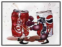 Name: pepsi-coke.jpg Views: 34 Size: 12.3 KB Description: