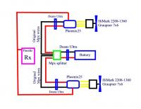 Name: Wiring Diagram.jpg Views: 1407 Size: 63.2 KB Description: Rough wiring diagram