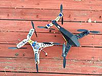 Name: 7.jpg Views: 144 Size: 195.1 KB Description: Hunter and the Bandit VTails
