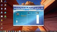 Name: ULRS.jpg Views: 59 Size: 263.5 KB Description: