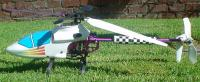 Name: corona-full-side-1.jpg